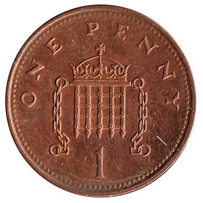 1-penny-coin