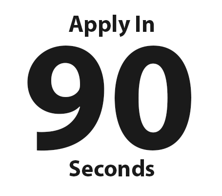 apply-90-seconds