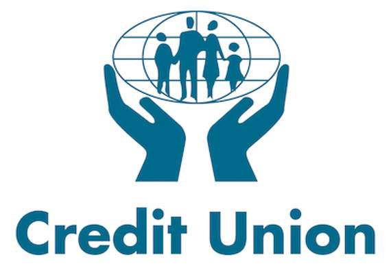 Credit-Union-Logo