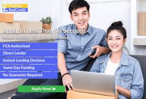 quick-loans