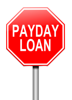 payday-loan-scams