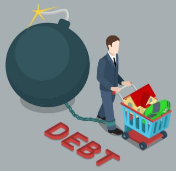myths-payday-loans
