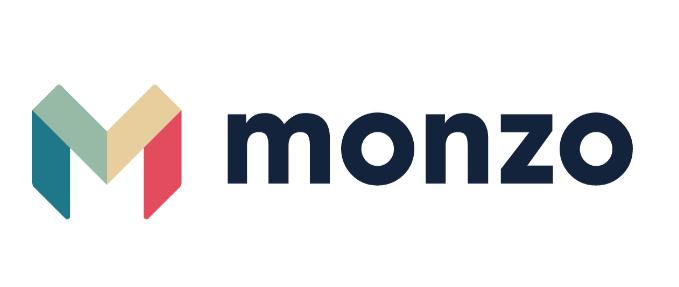 digital-banks-monzo