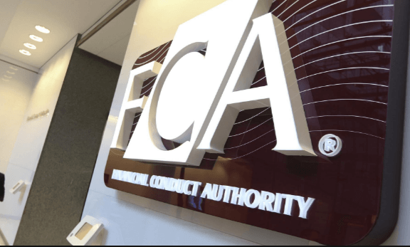 FCA-payday-loans