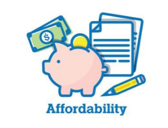 affordability-checks-payday-loans