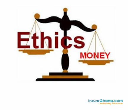 ethical-money-scales