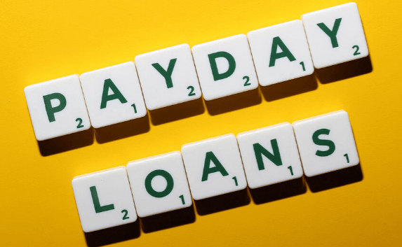 Common reasons why people use payday loans