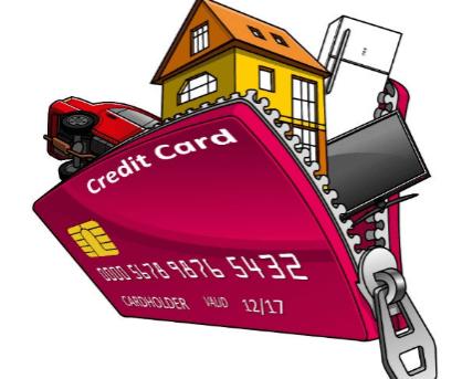 credit-card-growth