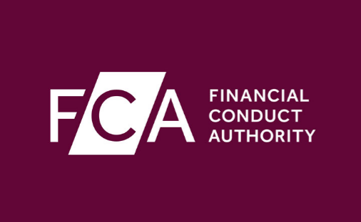 financial-conduct-authority-logo