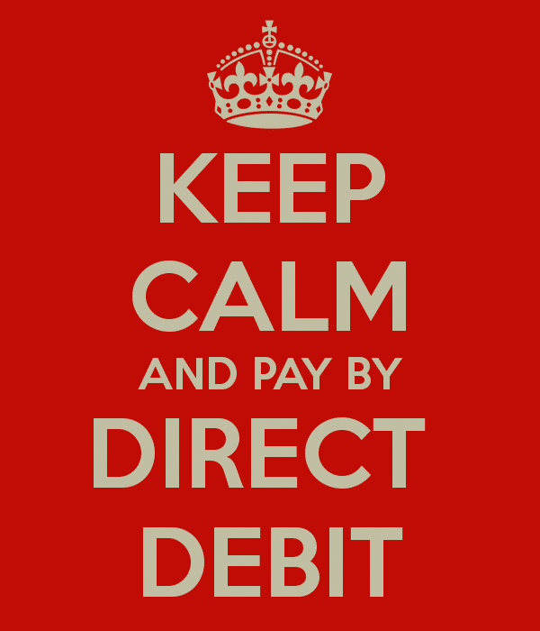 keep-calm-and-pay-by-direct-debit