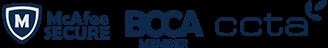 logos-small