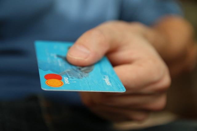 credit-utilisation