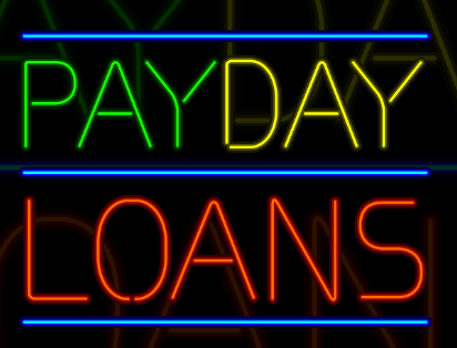 Myths you have heard about payday loans