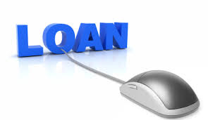online-loan-mouse