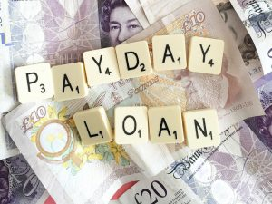 payday-loan-money