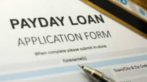 payday-loan-application-form