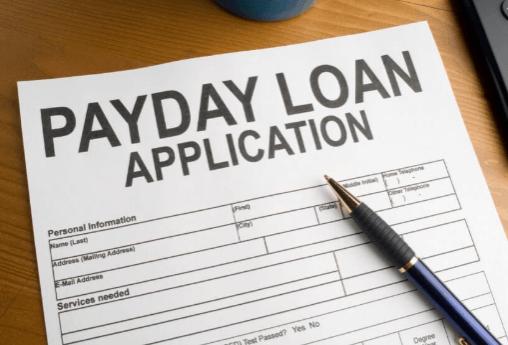 payday-loans-january
