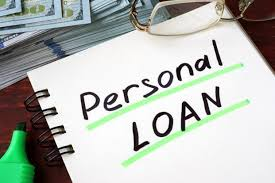 When are personal loans a good idea?