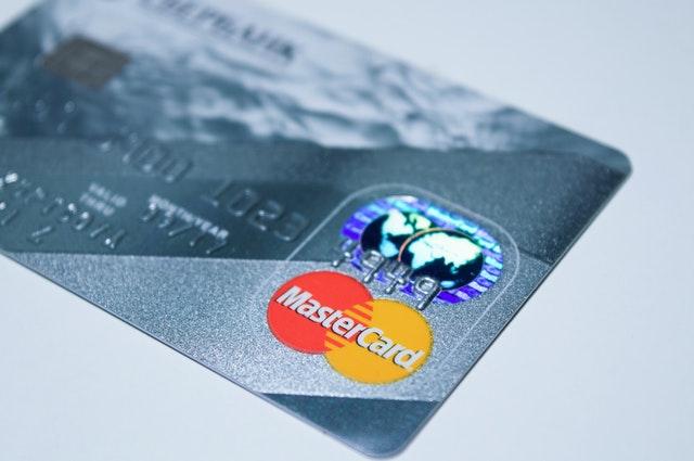 credit-limit-minimum-payments