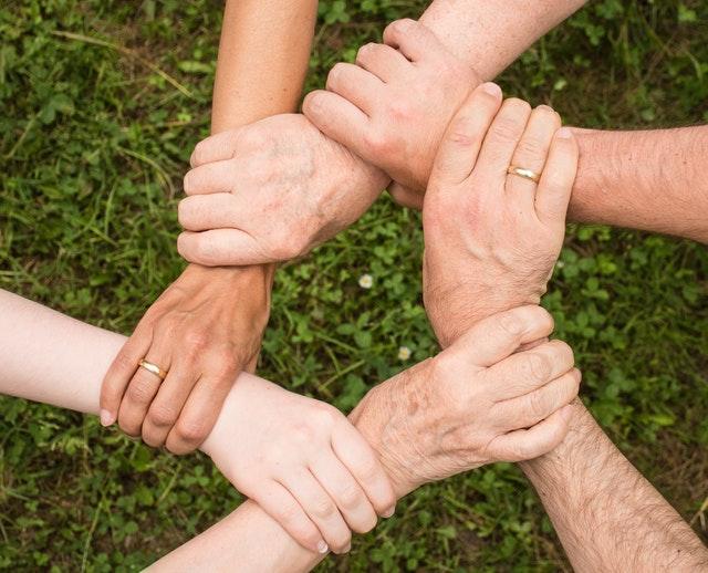lending-family-friends