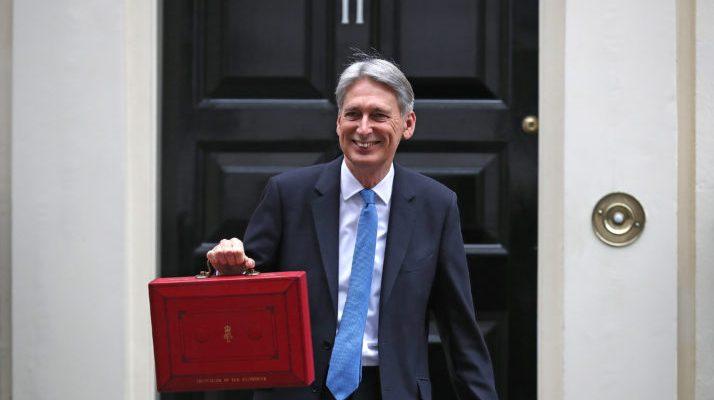 Budget 2018: Zero-interest Loans