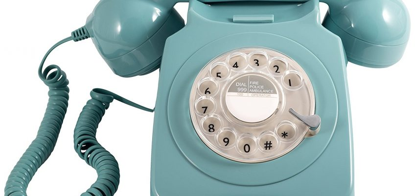 What is Cold Calling?
