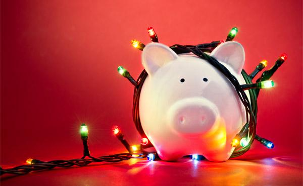 piggy-bank-christmas