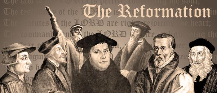 reformation-image