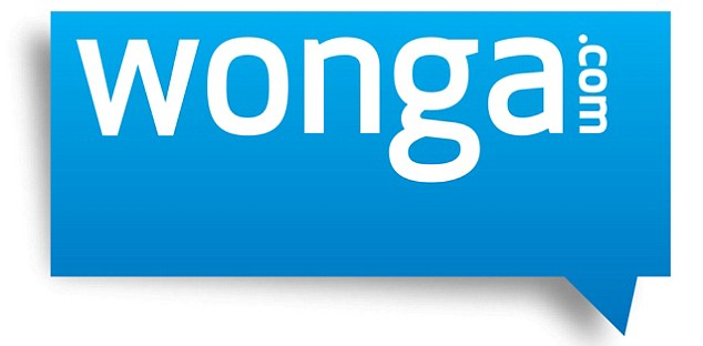What went wrong with payday lender, Wonga?
